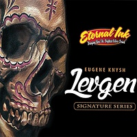 Eternal Levgen Signature Series (12 шт)