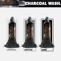 WF Charcoal Greywash Set